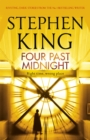 Four Past Midnight - Book