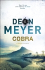 Cobra - eBook