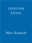 Lines for Living - eBook