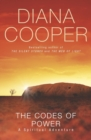 The Codes Of Power - eBook