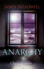 Anarchy : Advent Trilogy 2 - Book