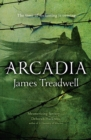 Arcadia : Advent Trilogy 3 - eBook