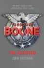 Theodore Boone: The Accused : Theodore Boone 3 - Book