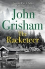 The Racketeer - Book
