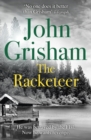 The Racketeer - eBook