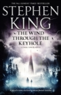 The Wind through the Keyhole : A Dark Tower Novel - eBook