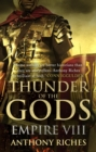 Thunder of the Gods: Empire VIII - eBook