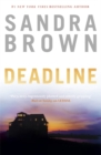 Deadline - Book