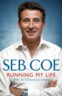 Running My Life - The Autobiography : Winning On and Off the Track - Book