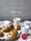 Scandilicious Baking - Book