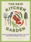 Grow & Cook : The Ultimate Kitchen Garden Guide - eBook