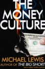 The Money Culture - Book