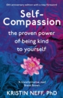 Self Compassion - eBook