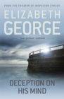 Deception on his Mind : Part of Inspector Lynley: 9 - Book