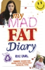 My Mad Fat Diary - eBook