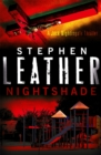 Nightshade : The 4th Jack Nightingale Supernatural Thriller - Book