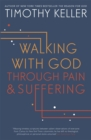 Walking with God through Pain and Suffering - Book