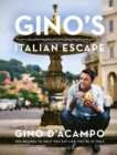 Gino's Italian Escape (Book 1) - Book