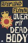 Over My Dead Body : Eddathorpe Mystery #6 - eBook