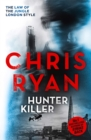 Hunter Killer : Danny Black Thriller 2 - Book