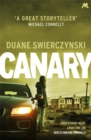 Canary - Book