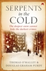 Serpents in the Cold - eBook