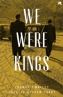 We Were Kings - Book