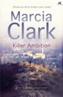Killer Ambition : A Rachel Knight novel - eBook