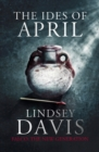 The Ides of April - eBook