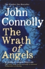 The Wrath of Angels : A Charlie Parker Thriller:  11 - Book