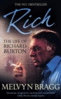 Rich: The Life of Richard Burton - eBook