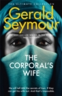 The Corporal's Wife - Book