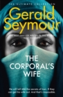 The Corporal's Wife - eBook