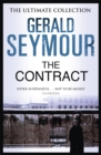 The Contract - Book