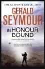 In Honour Bound - Book