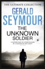 The Unknown Soldier - Book