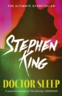 Doctor Sleep : Shining Book 2 - eBook