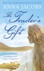 The Trader's Gift - Book