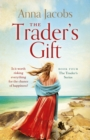 The Trader's Gift : The Traders, Book 4 - eBook