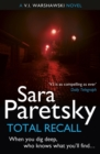 Total Recall : V.I. Warshawski 10 - eBook