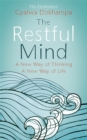 The Restful Mind - Book