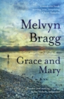 Grace and Mary - Book