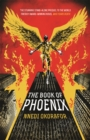 The Book of Phoenix - Book
