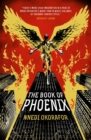 The Book of Phoenix - eBook