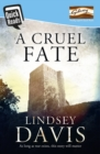A Cruel Fate - eBook