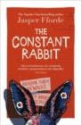 The Constant Rabbit : The new standalone novel from the Number One bestselling author - Book
