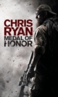Medal of Honor : Fight to Win - eBook