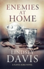 Enemies at Home - eBook