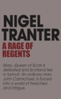A Rage of Regents - eBook