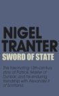Sword Of State - eBook